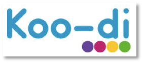 Koo-di.png