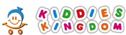KiddiesKingdom.png
