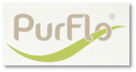 PurFlo.png