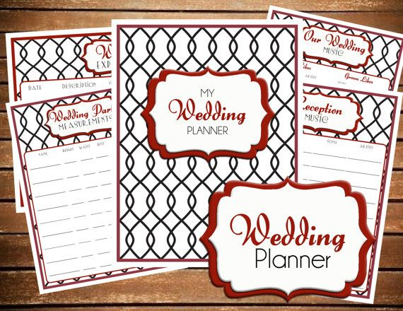 ~ Wedding Professionals Directory