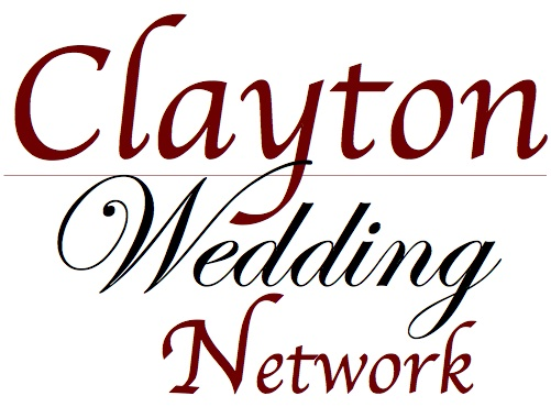 Clayton Wedding Network