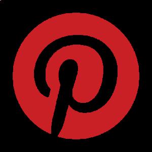 l15676-pinterest-icon-logo-66082.png