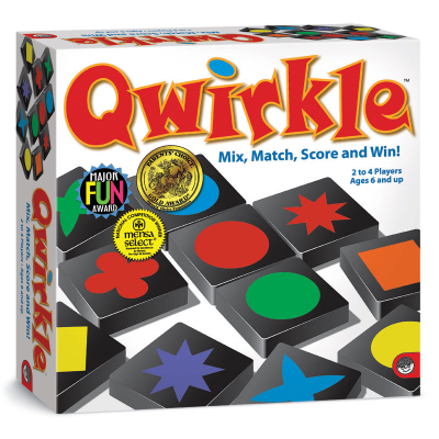 Qwirkle box.jpg