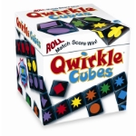qwirkle cubes box.jpg