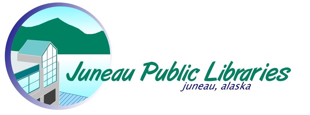 JPL logo.jpg