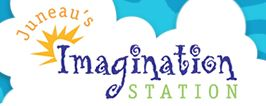 Imagination Station.JPG
