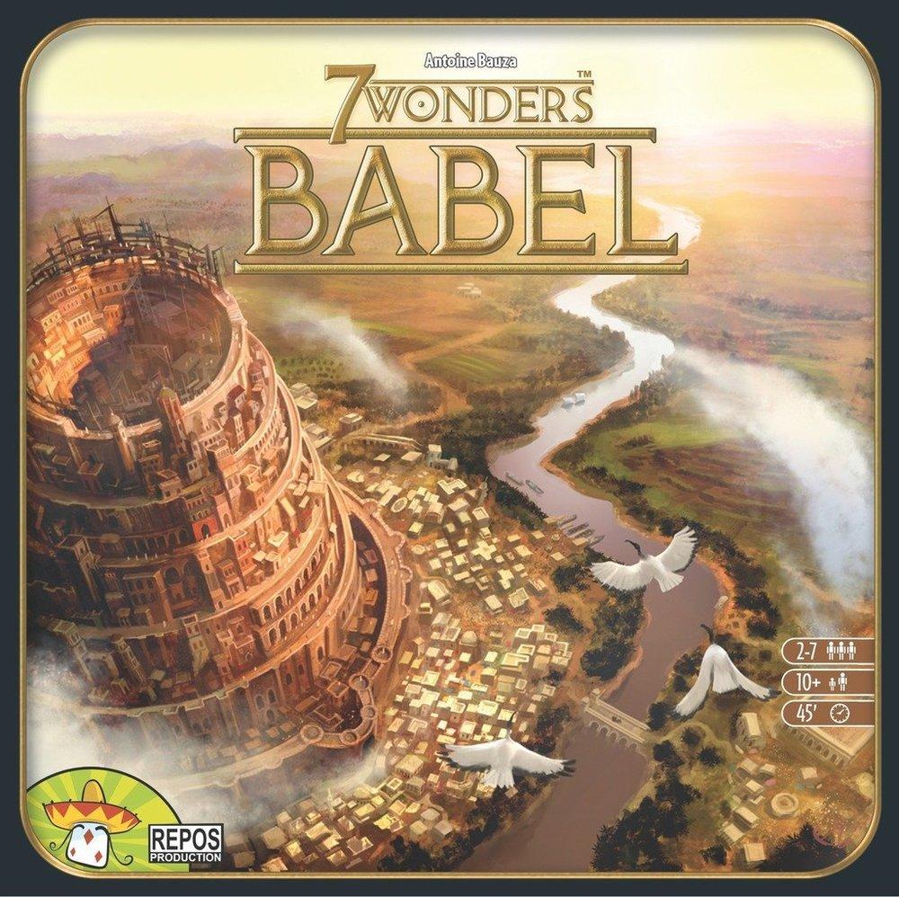 7 Wonders Babel.jpg