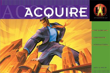 Acquire.jpg