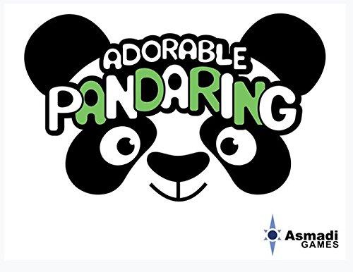 Adorable Pandering.jpg