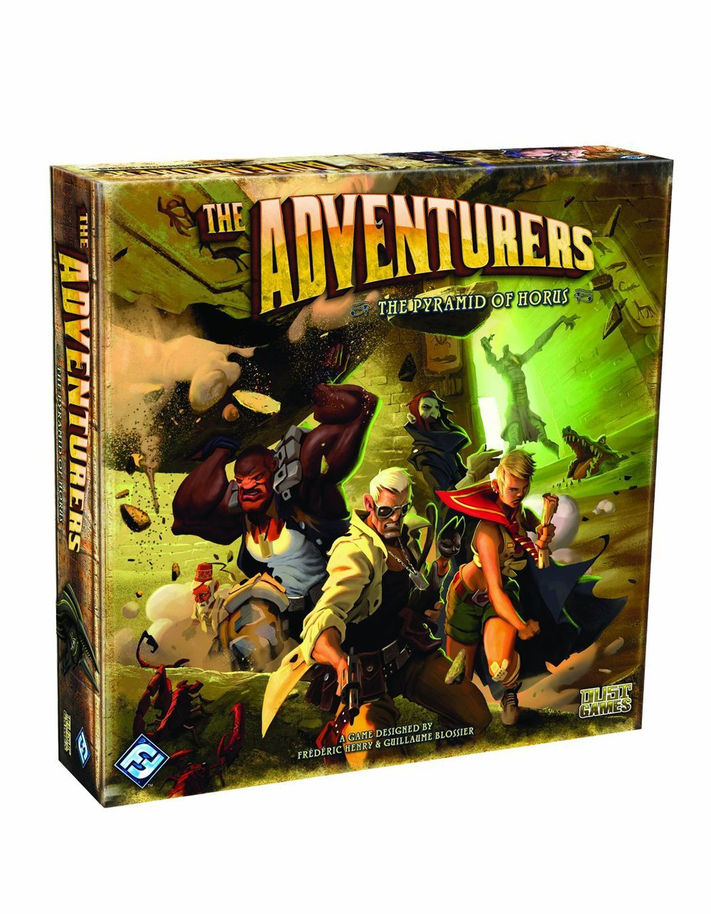 Adventurers Pyramid.jpg