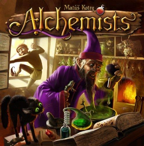 Alchemists.jpg