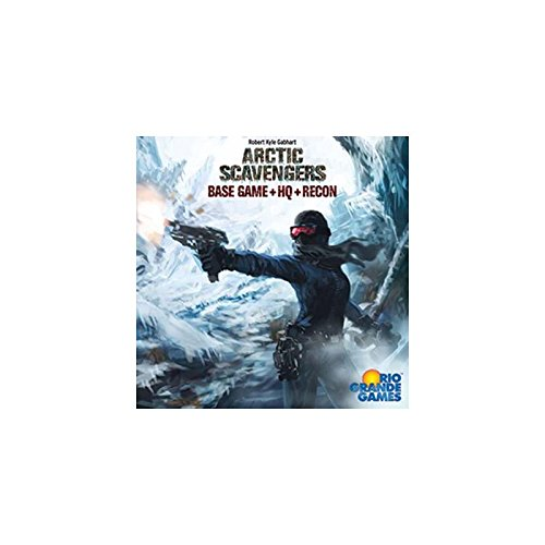 Arctic scavengers.jpg
