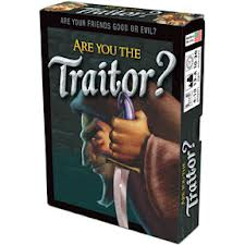 Are you the Traitor.jpg