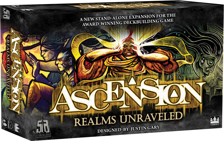 Ascension-Realms-Unraveled-Box.jpg