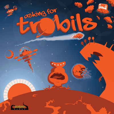 Asking for Trobils.png