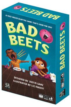 bad beets.jpg