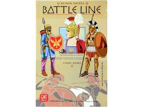 Battle line.jpg