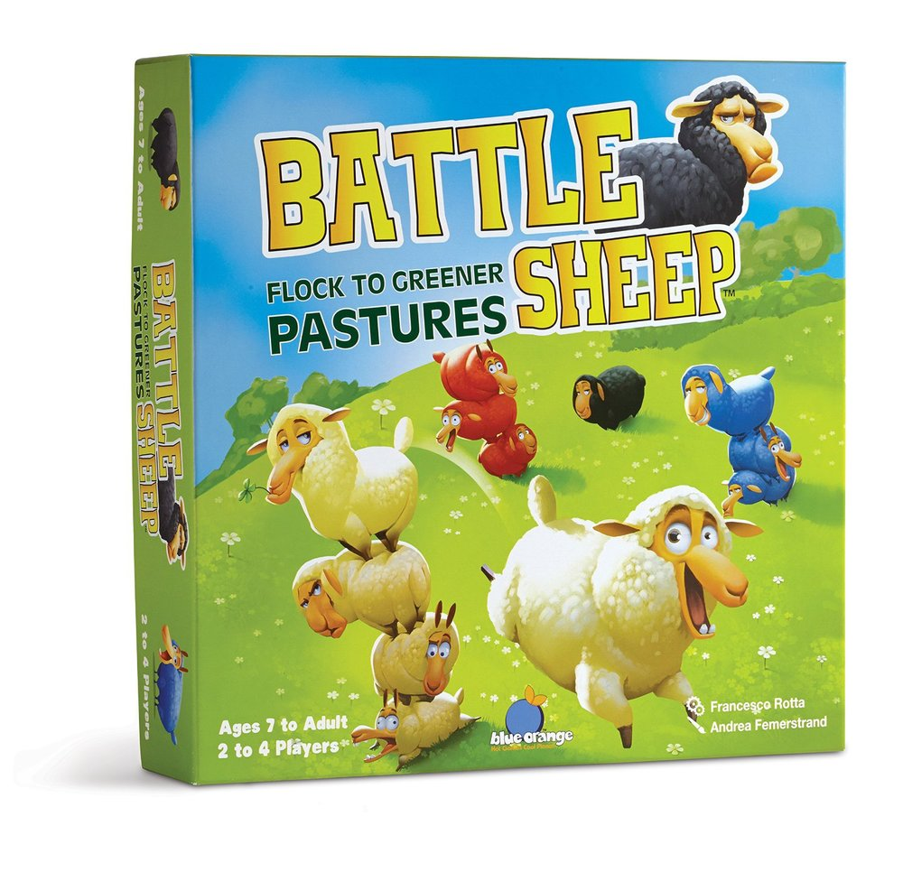 Battle Sheep.jpg