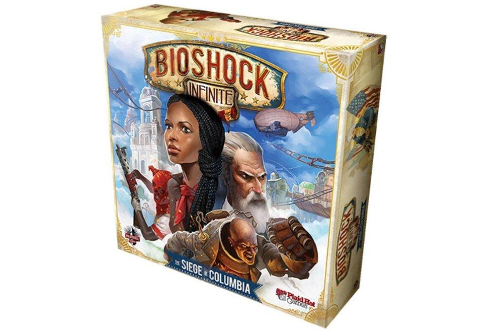 Bioshock Infinite.jpg