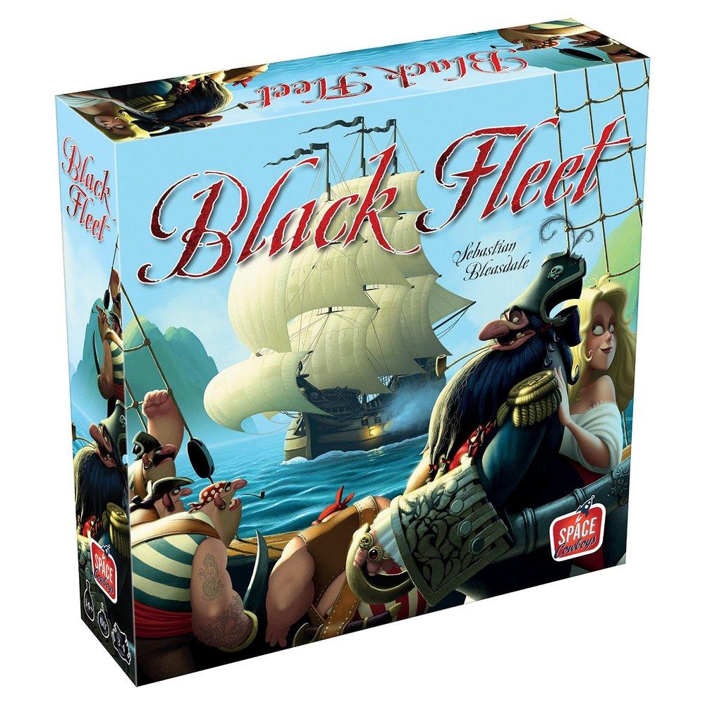 Black Fleet.jpg