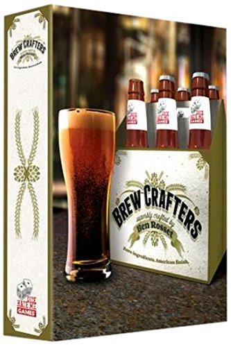 brewcrafters.jpg