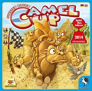 Camel Up.jpg