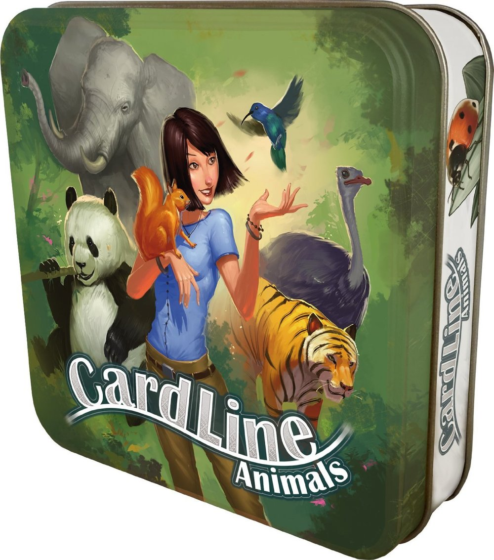 Cardline Animals.jpg