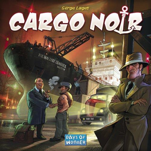 Cargo Noir.jpg
