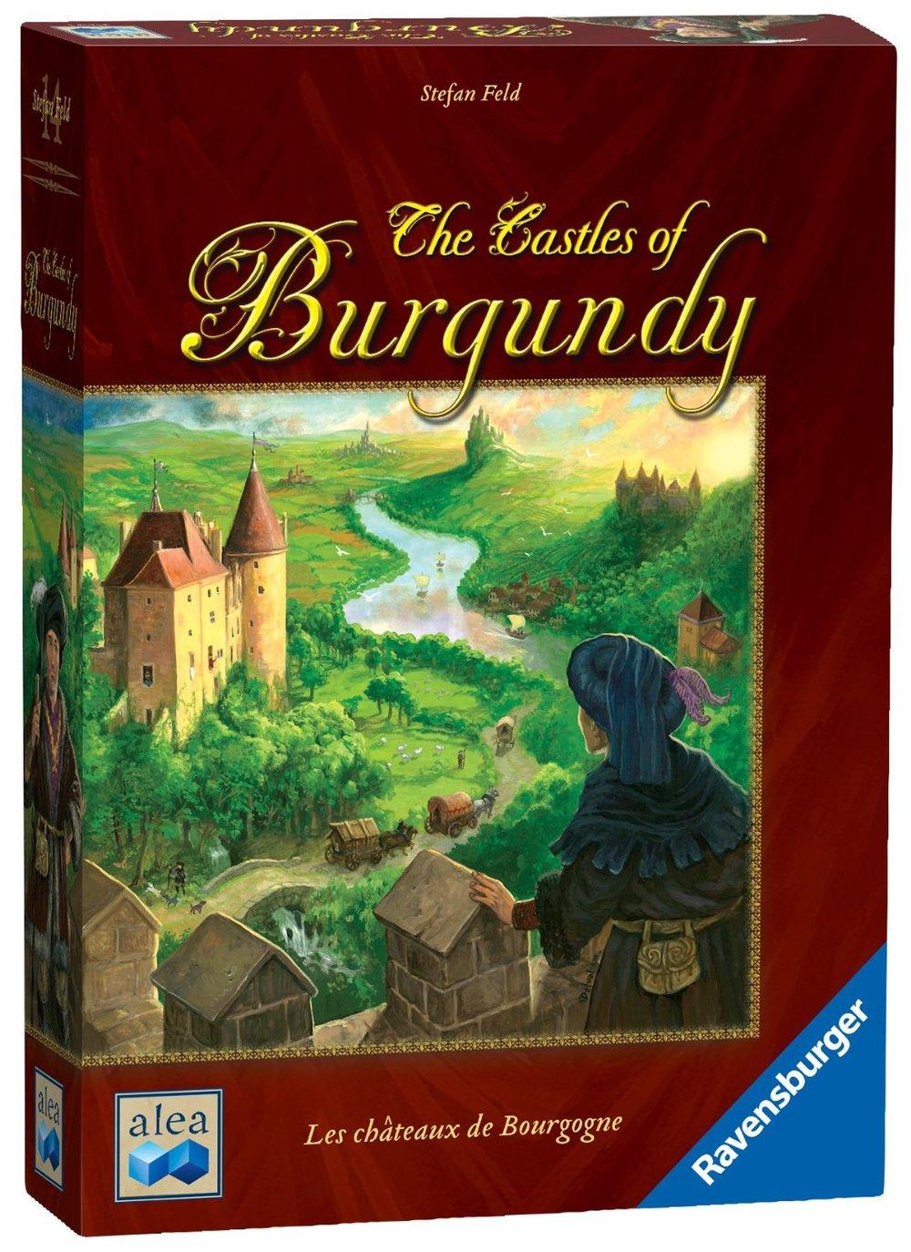 Castles of Burgundy.jpg