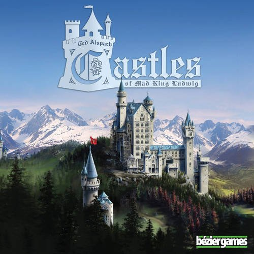 Castles of Mad King Ludwig.jpg