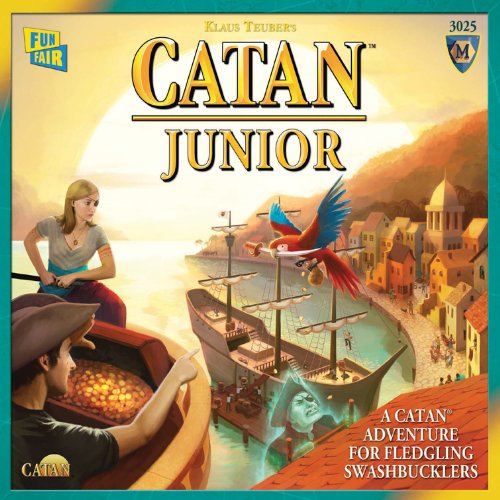 Catan Junior.jpg