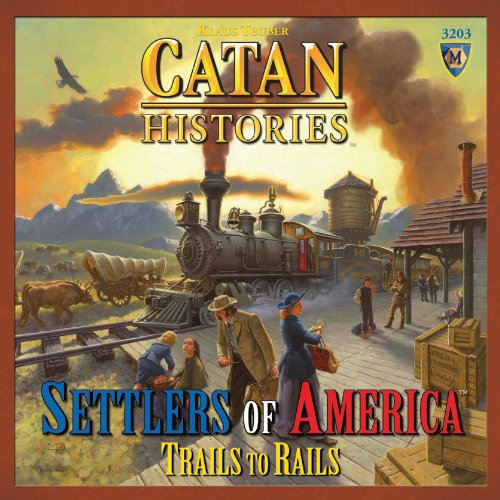 Catan Trails to Rails.jpg