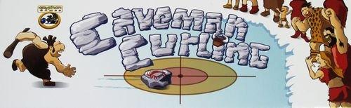 Caveman Curling.jpg