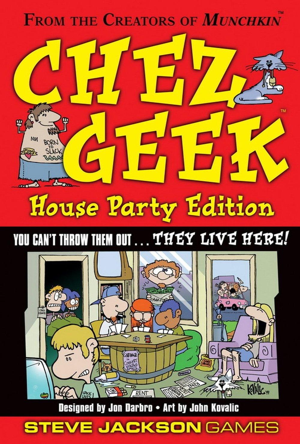 Chez Geek.jpg