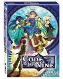 Code of nine.jpg