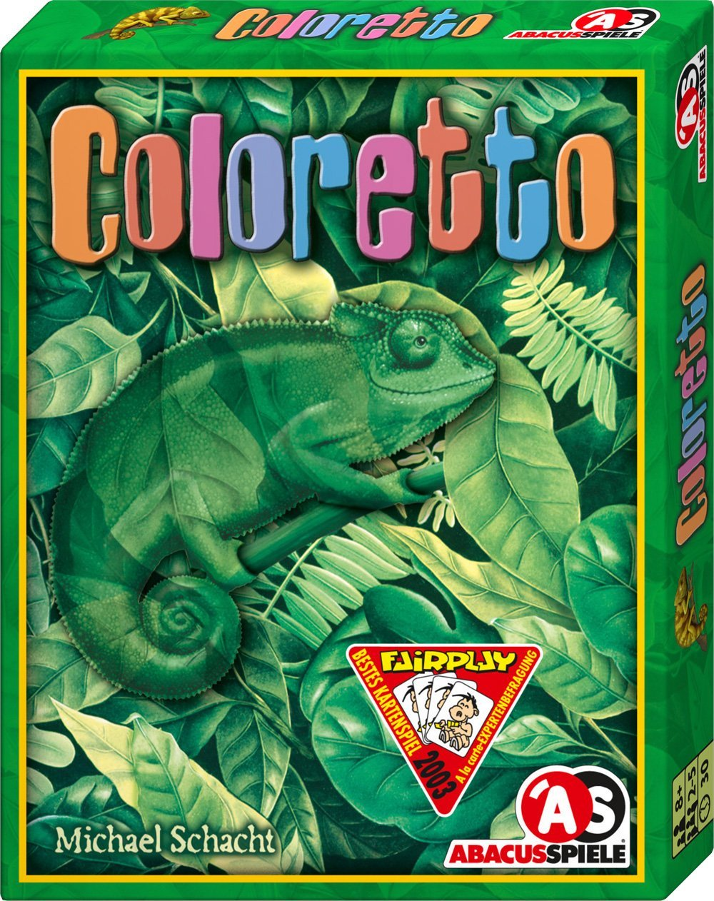 Coloretto.jpg