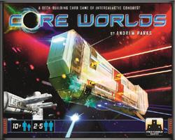 Core Worlds.jpg