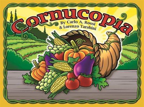 Cornucopia.jpg