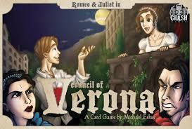 council of verona.jpg