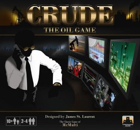 Crude the oil game.jpg