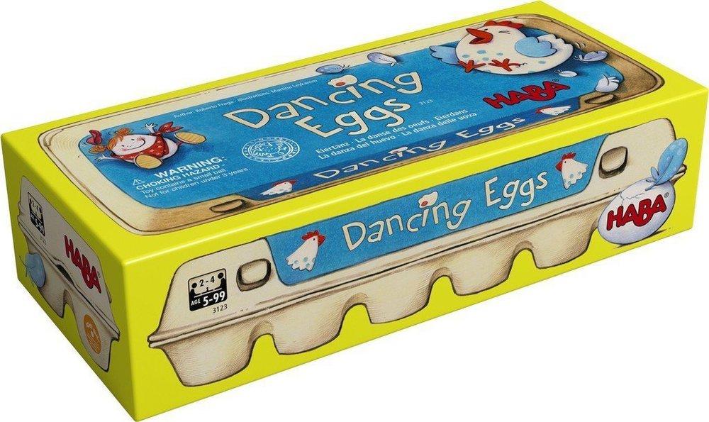 Dancing Eggs.jpg
