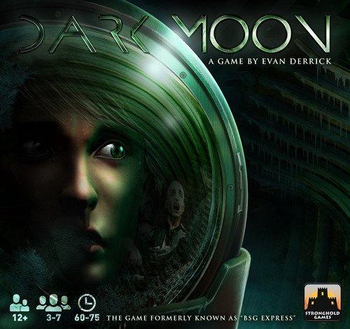 Dark Moon.jpg