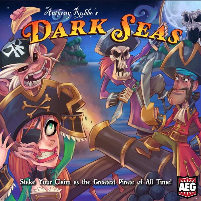 dark seas.jpg