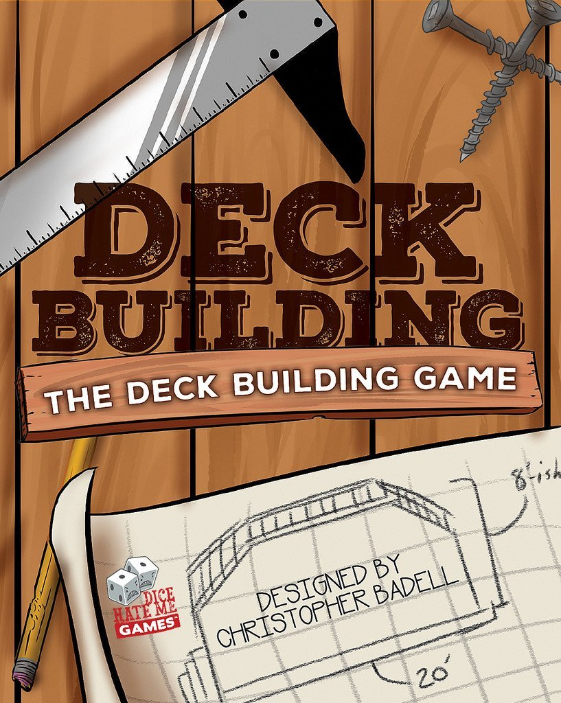 Deck building.jpg