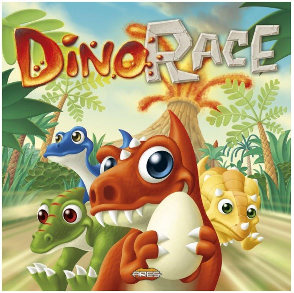 Dino Race.jpg