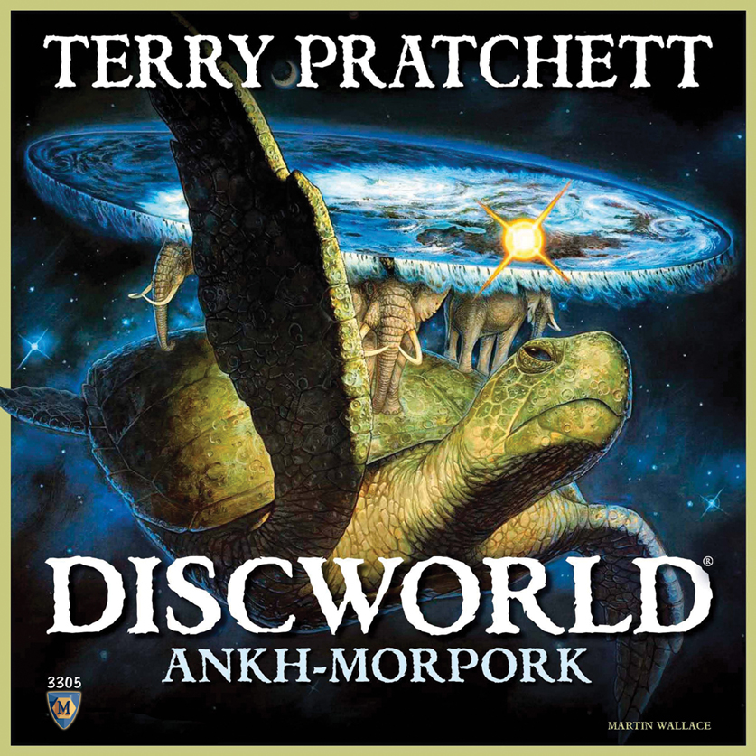 Discworld-Anhk-Morpork-Cover-Art.jpg