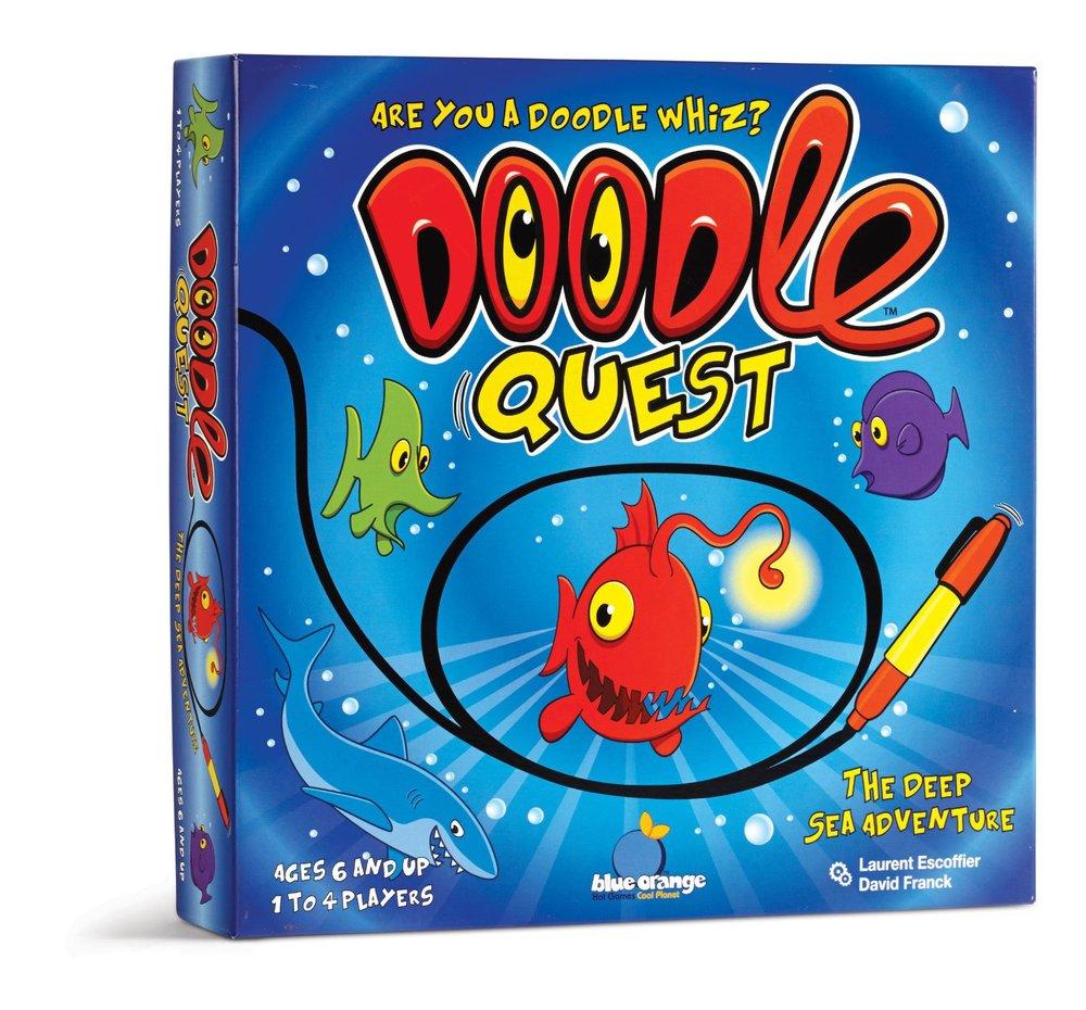 Doodle Quest.jpg