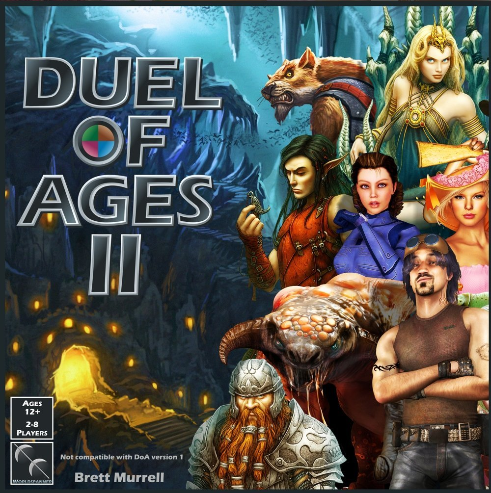 Duel of Ages.jpg