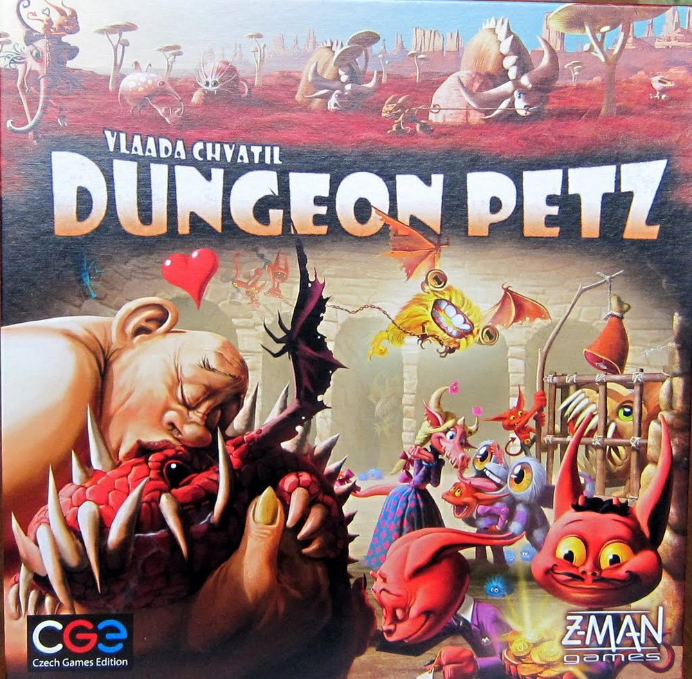 Dungeon petz.JPG
