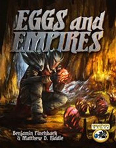 Eggs and Empires.jpg